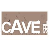 logo bianco-cave