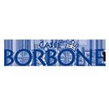 logo-borbone