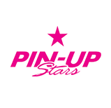 pin-up-star