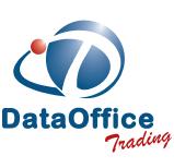 dataoffice-logo