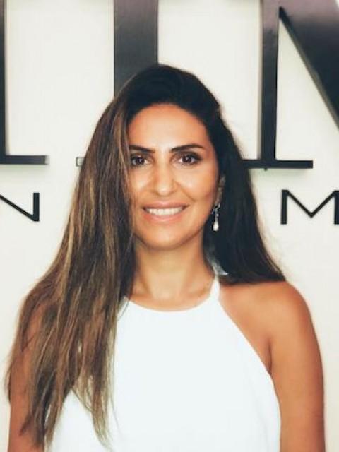 Noor Nagub