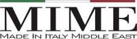 logo-mime-footer